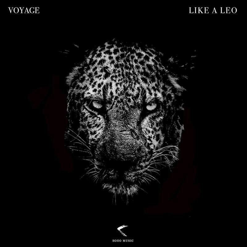 Voyage - Like a Leo, Soho Music